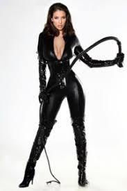 Catwoman Halloween Costume Catwoman Vinyl Fabric Halloween Costume Faux Fake Leather Vinyl