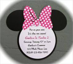 minnie mouse ears template minnie mouse bow template ollie