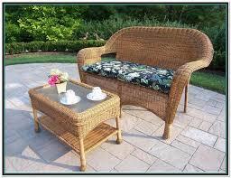 patio chair cushions walmart home design ideas