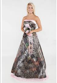 mossy oak camouflage prom dresses for sale get cheap size 0 prom dresses aliexpress com