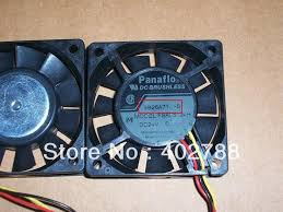 cheap fans 157 best cooling fan images on fan computers and fans