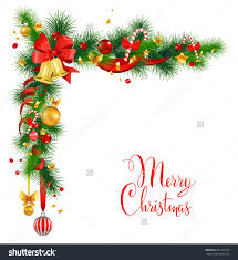 Create Floor Plans Free Online Christmas Decorations With Bells Holiday Background For Design