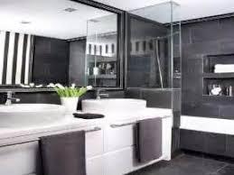 black and gray bathroom ideas bathroom gray bathroom bathroom images black and grey bathroomjpg