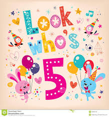 Happy 39th Birthday Wishes Awosme 5th Birthday Wishes 2016 Birthday Wishes Zone