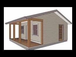 free small house plans free house plans for small houses free small house floor plans