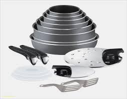 cuisiner avec l induction cuisiner avec l induction 100 images mini cuisine avec frigo