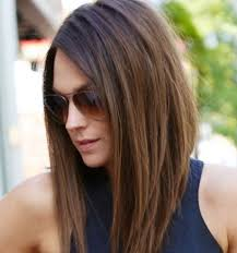 different types of haircuts for womens different haircuts women