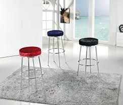 Commercial Table Bar Stools Outdoor Restaurant Tables Commercial Wooden Swivel