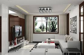 remarkable modern living room radiators tags modern design
