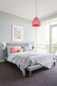 chambre à air 700x35c décoration chambre a coucher couleur vert 98 asnieres sur seine