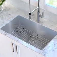 pictures of kitchen sinks and faucets tiles for kitchen sink faucet white kitchen ideas glass mirror as
