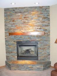 fireplace hearth ideas with tiles or slate home design ideas
