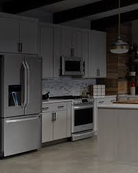 discount kitchen appliances online kitchen appliance package deals with double oven refrigerator and
