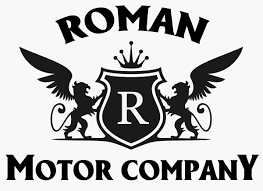 nissan rogue or similar alamo roman motor company san antonio tx read consumer reviews