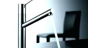 kwc domo kitchen faucet kwc kitchen faucets kitchen concept collection