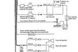 wiring diagram kenwood kdc mp442u wiring wiring diagrams