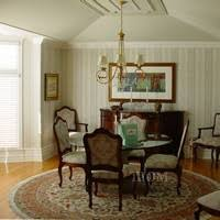 Tray Ceiling Dining Room - dining room dentil crown molding tray ceiling the joy of