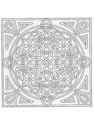 coloring pages adults coloring turtle mandala img