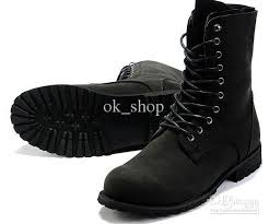 shoes s boots s fashion shoes brand mens ankle boots combat jump