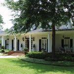 home design baton home design what is acadian style house and acadiana home design