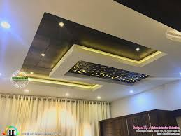 false ceiling for master bedroom furnished master bedroom interior