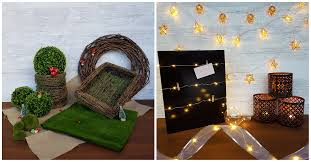 Home Decor Websites Nz by Party Supplies Decorations U0026 Accessories Nz Dots N Spots