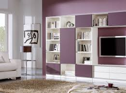 cabinet beautiful corner tv cabinet this attractive corner tv