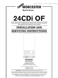 download boiler manual docshare tips
