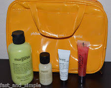margarita gift set margarita gift set ebay