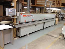 Woodworking Machine Sales Uk by Scm Group Used Machinery Scm Group Used Machines Scm Used Machines