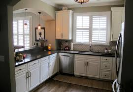 cabinet refinishing chicago home design inspiration