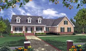 southern style house plans house plan 59089 at familyhomeplans com
