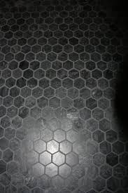 vignette design downstairs bathroom before