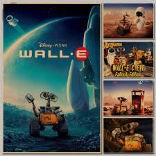 online get cheap eve posters aliexpress com alibaba group