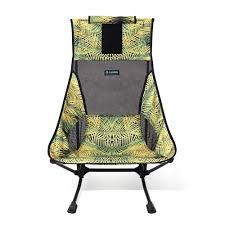 Lightweight Beach Chairs Uk Helinox Beach Chair Packable Lightweight Seat Palm Leaves