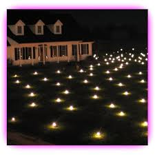 Ebay Christmas Lights Outdoor by 51 Best Outdoor Decor Images On Pinterest Christmas Ideas