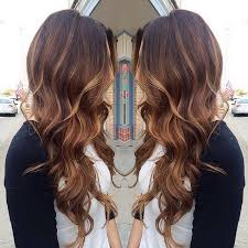 hair colour for summer 2015 the hottest hair colour trends for summer 2015 2016
