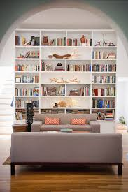 Bookshelf Makeover Ideas Diy Interior Decorating Ideas For Best Home Makeover Ruchi Designs