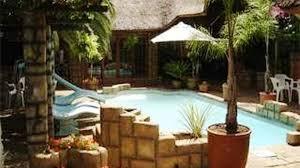 little dreams guest house in lichtenburg u2014 best price guaranteed