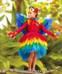 Halloween Costumes Fir Girls 25 Halloween Costumes Girls Ideas Fun