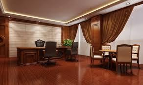 Pics Photos Simple 3d Interior Office Download 3d House Part 9