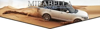 used lexus tampa florida mirabella motors used cars tampa fl dealer