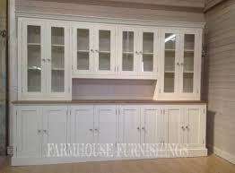 Shabby Chic Kitchen Furniture by Welsh Dresser For Sale Welsh Sideboard Welsh Dresser Tops Cheap