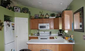 kitchen interior paint interior kitchen paint colors home interior paint colors with
