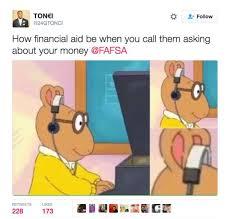 Cartoon Meme - best 25 cartoon memes ideas on pinterest funny cartoon memes