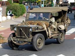 ford gpw file willys mb ford gpw jeep bridgehead 2011 pic9 jpg