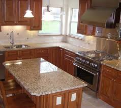 Kitchen And Bath Design St Louis by Affordable Kitchens Give Your Cabinets A New Life Affordable