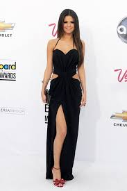selena gomez casual selena gomez fashion transformation best style moments vogue