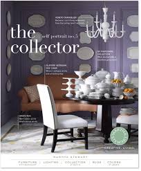 Home Decor Ads 28 Home Decor Ads 60s Home Decor On Pinterest 70s Home