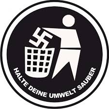 antirassismus sprüche rassisten und neonazis in deutschland frisch gebloggt
